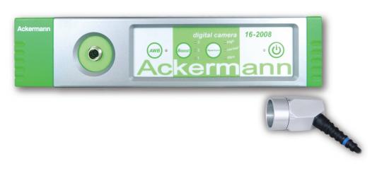 ackermann camera4